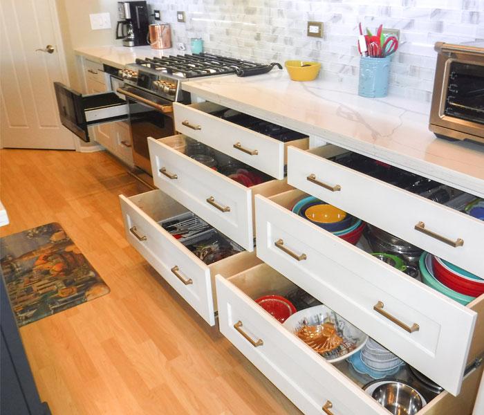 reeves-kitchen-white