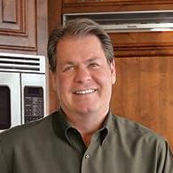 ron jones president of stone creek furniture