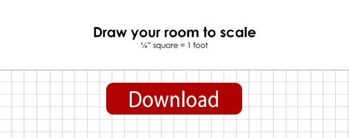 room-planning-guide-thumb