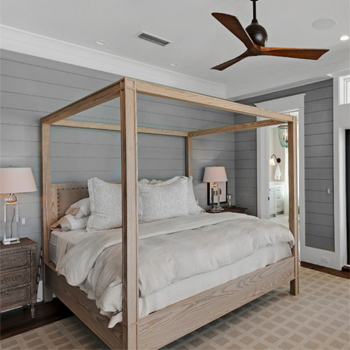 shiplap-bedroom-gray-white-feature