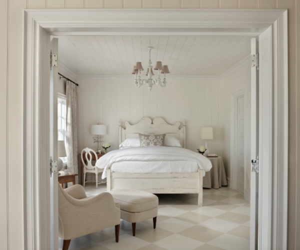 shiplap-bedroom-white-vertical