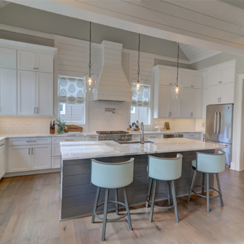 shiplap-kitchen-backsplash-island-white-gray-feature