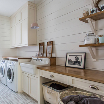 shiplap-laundry-white-shaker-feature