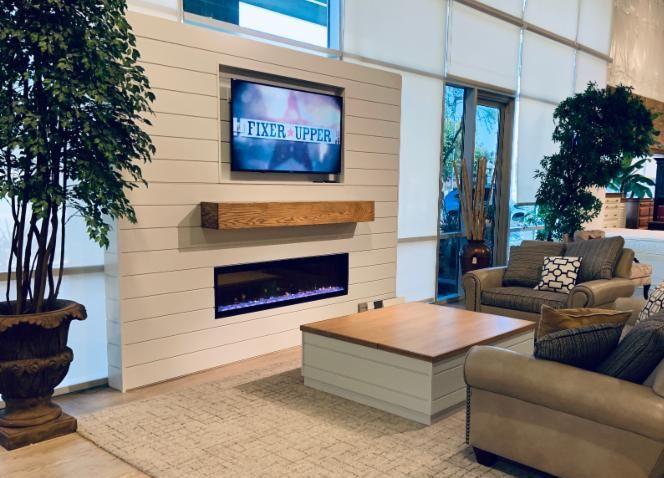 shiplap-media-wall- white-stone-creek-furniture
