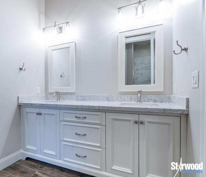 sterry-custom-bathroom2