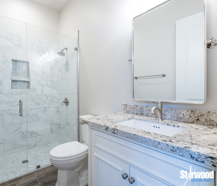 sterry-custom-bathroom3