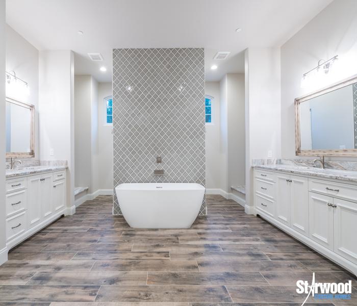 sterry-custom-bathroom4