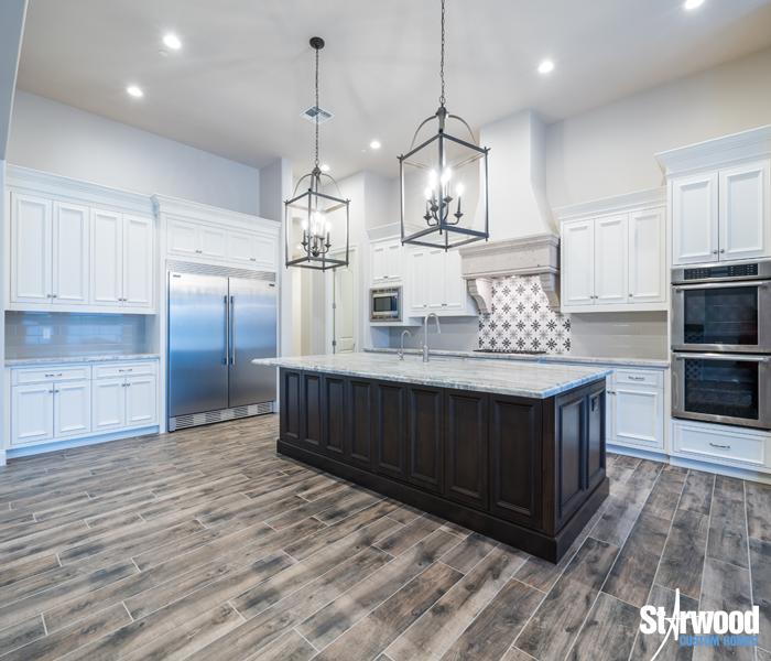 sterry-custom-kitchen