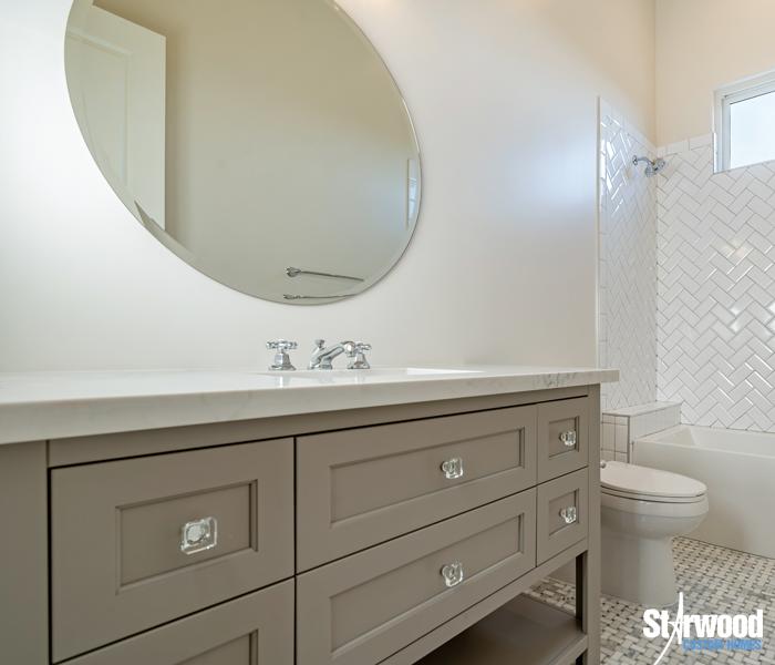 stokes-custom-bathroom