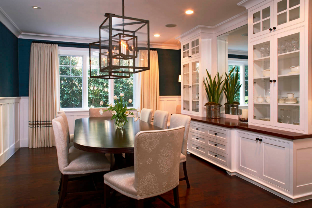 Dining Ideas | Stone Creek Furniture