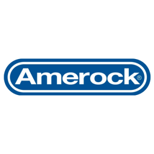 stone creek furniture partner logo amerock