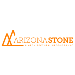 stone creek furniture partner logo arizona stone