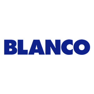 stone creek furniture partner logo blanco