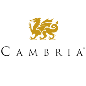 stone creek furniture partner logo cambria