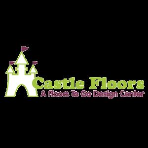 stone creek furniture partner logo castle floors