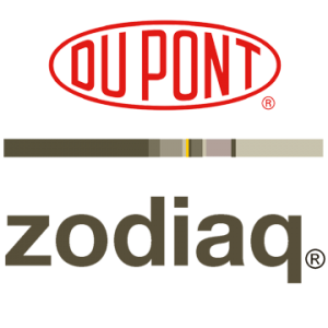 stone creek furniture partner logo dupont zodiaq