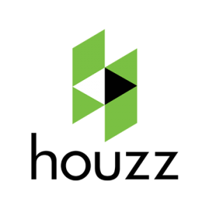 stone creek furniture partner logo houzz