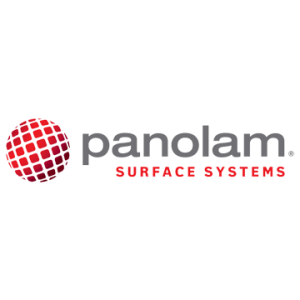 stone creek furniture partner logo panolam