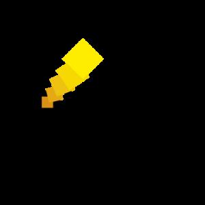 stone creek furniture partner logo polylak