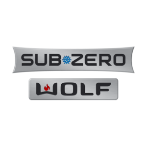stone creek furniture partner logo sub zero wolf