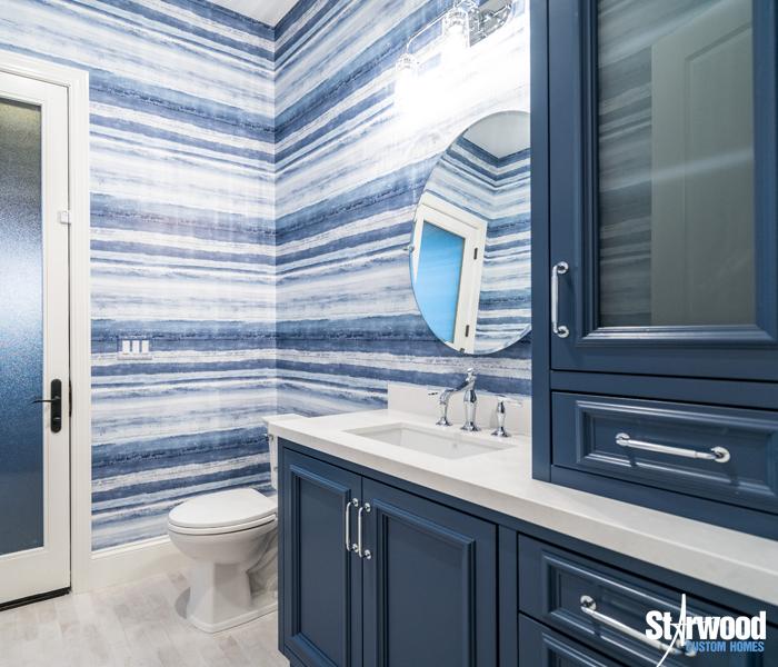 terry-custom-bathroom4