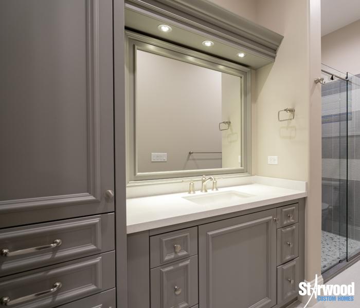 terry-custom-bathroom5