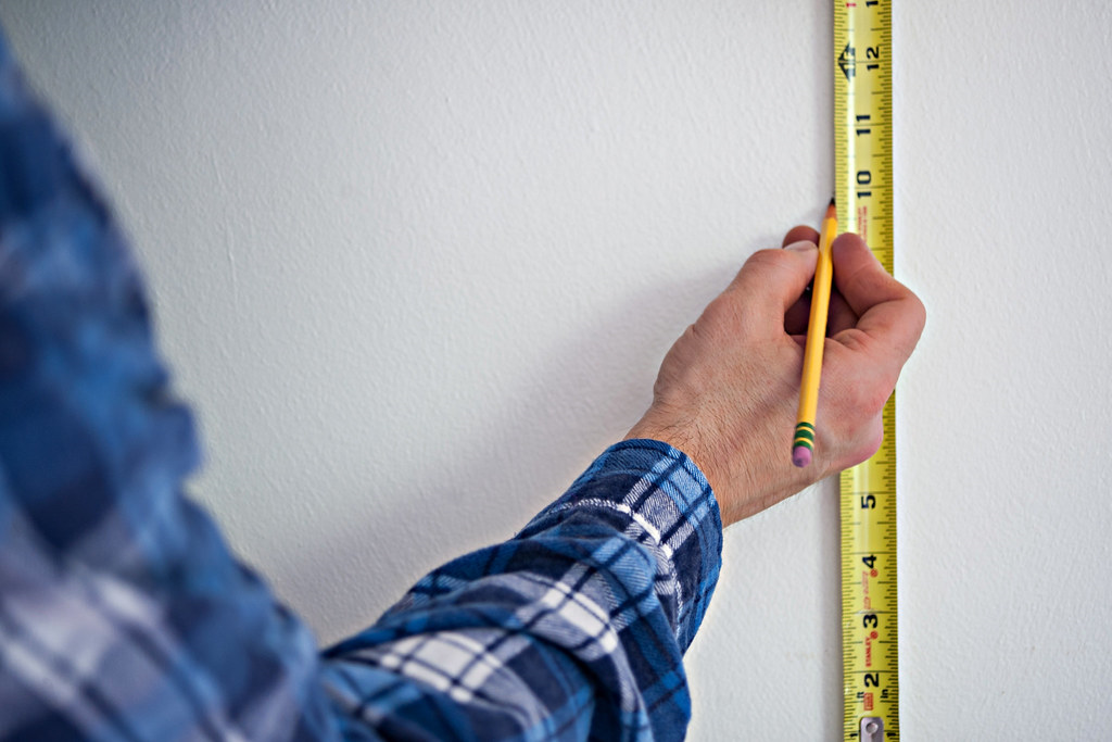 wall-tape-measure